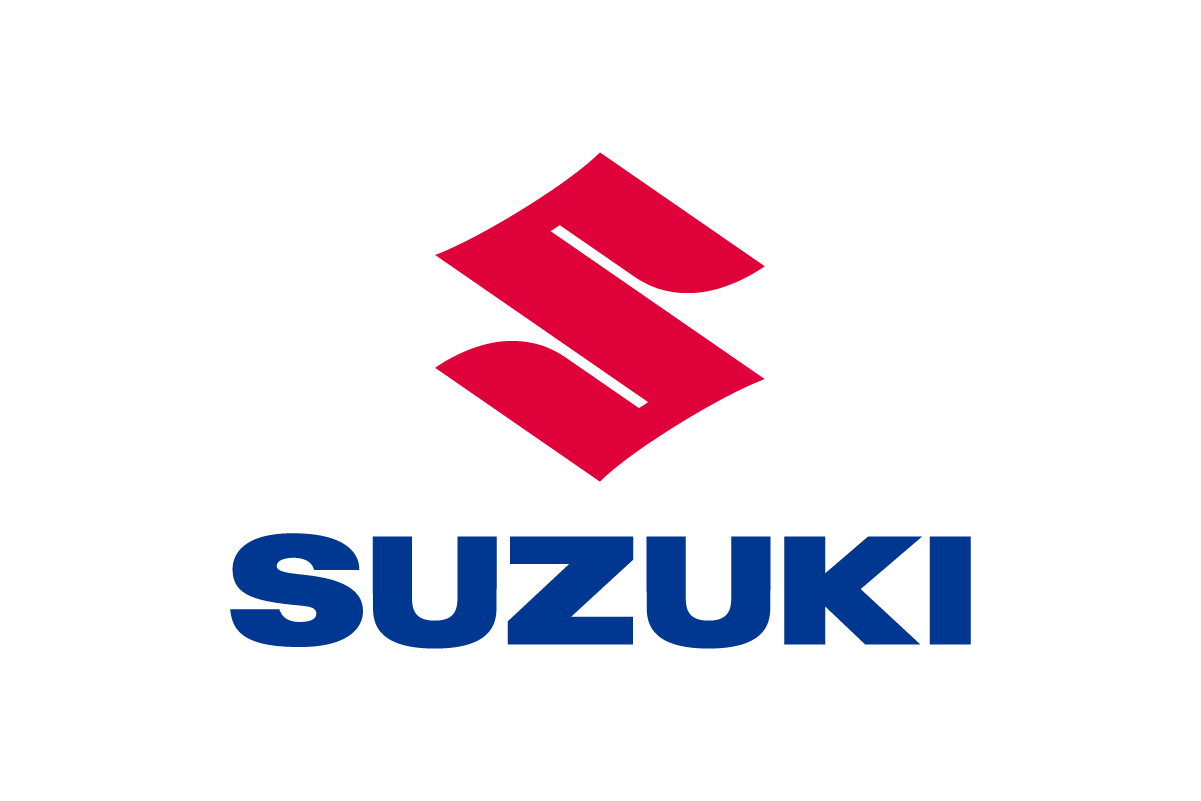 Welcome To Suzuki UK