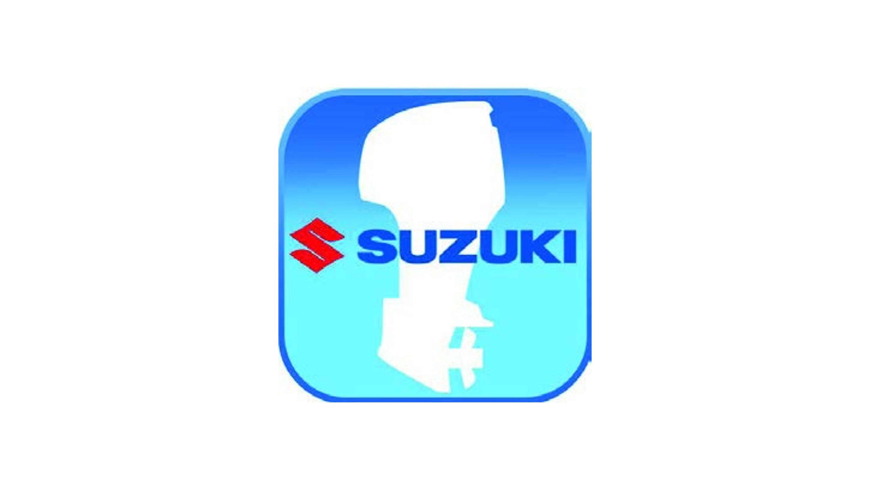 SDS App