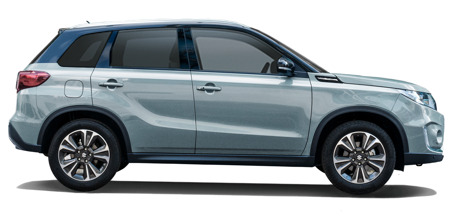 What Is Best For New Car Zero Interest