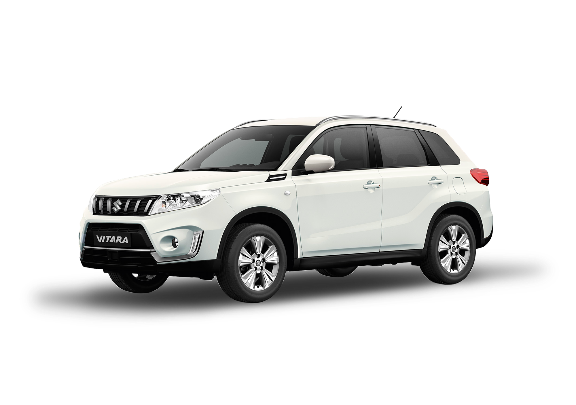 2019 Suzuki Vitara Review, Price, Facelift >> The Suzuki Vitara Sz T Specs Price Suzuki Cars Uk