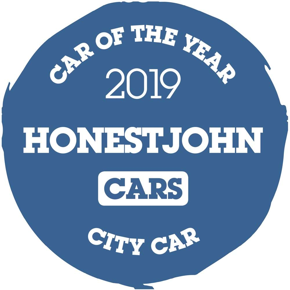 HonestJohn cars