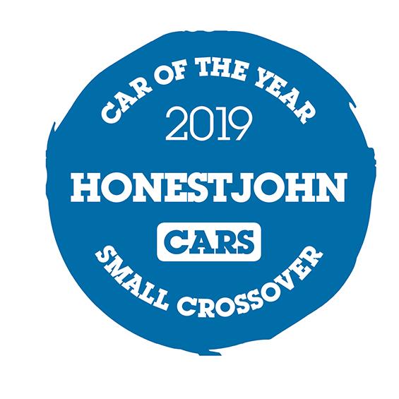 HonestJohn cars