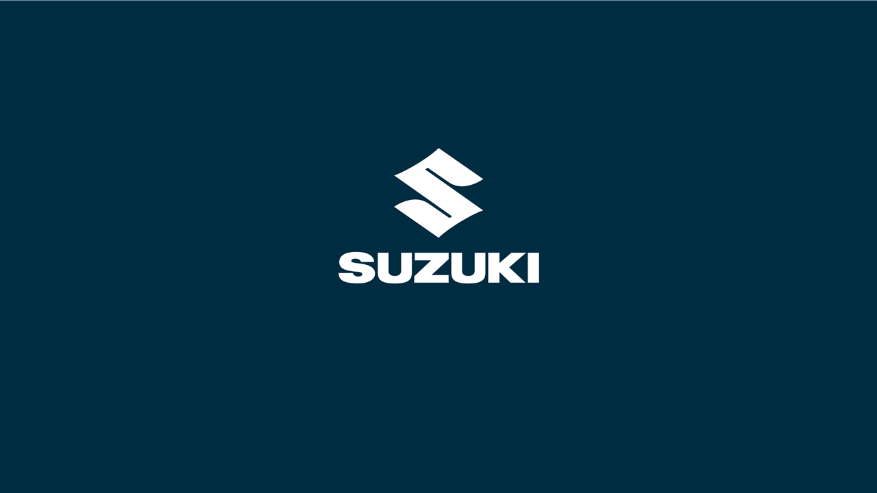 Get to know the Suzuki Swift