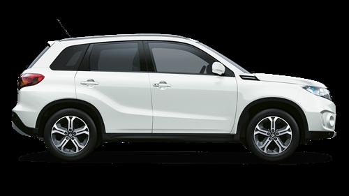 New Cars Choose Your New Suzuki Model Suzuki Cars Uk