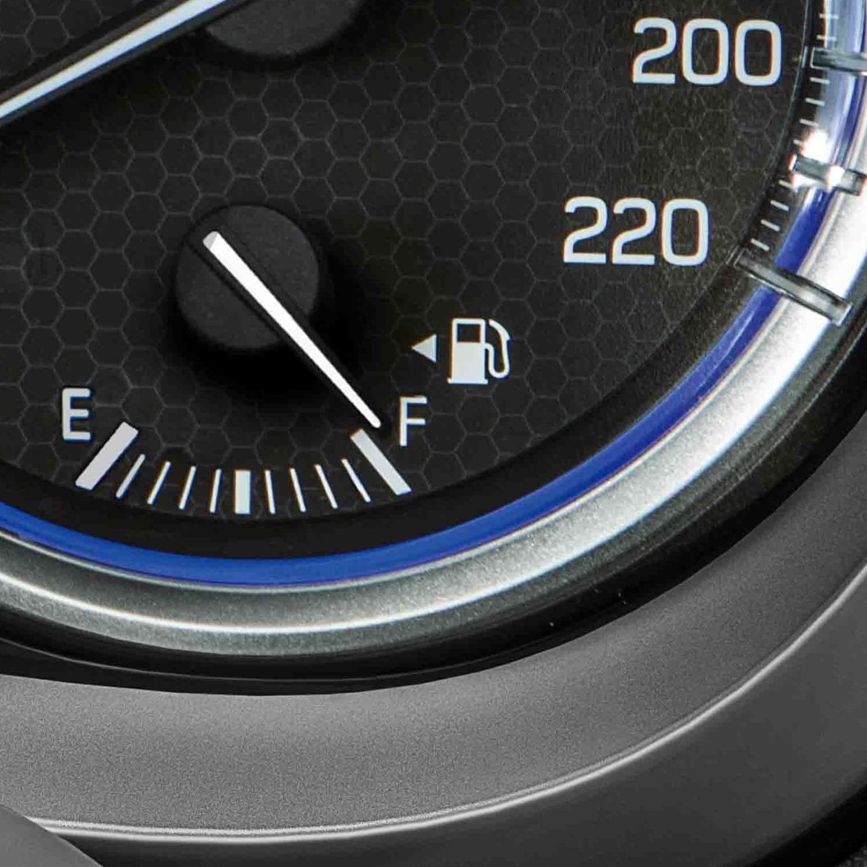 Suzuki SX4 S–Cross SZ–T Specs & Price