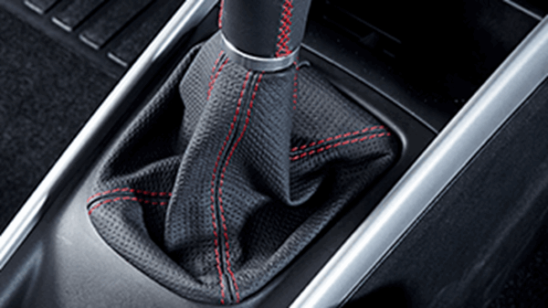 Suzuki Baleno SZ5 Specs & Price