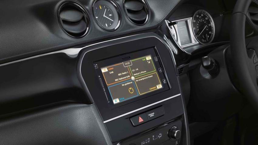 Approved Suzuki Car Parts Accessories Suzuki Cars Uk