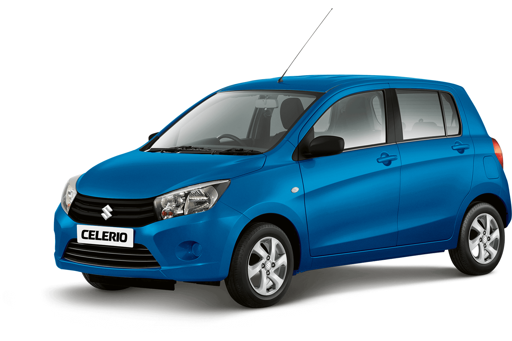 suzuki celerio sz3 specs price suzuki cars uk. Black Bedroom Furniture Sets. Home Design Ideas