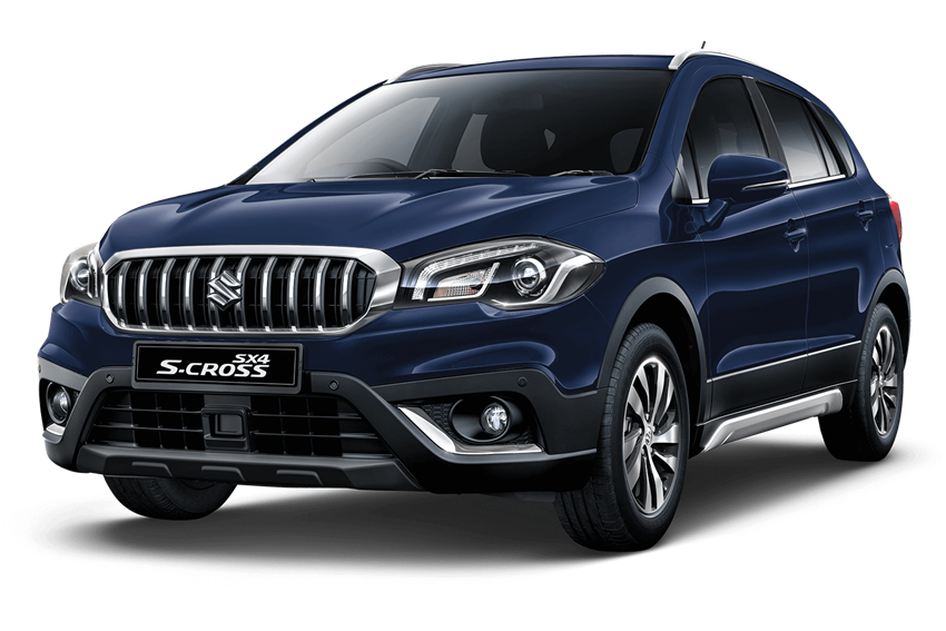 Image result for sx4 s-cross