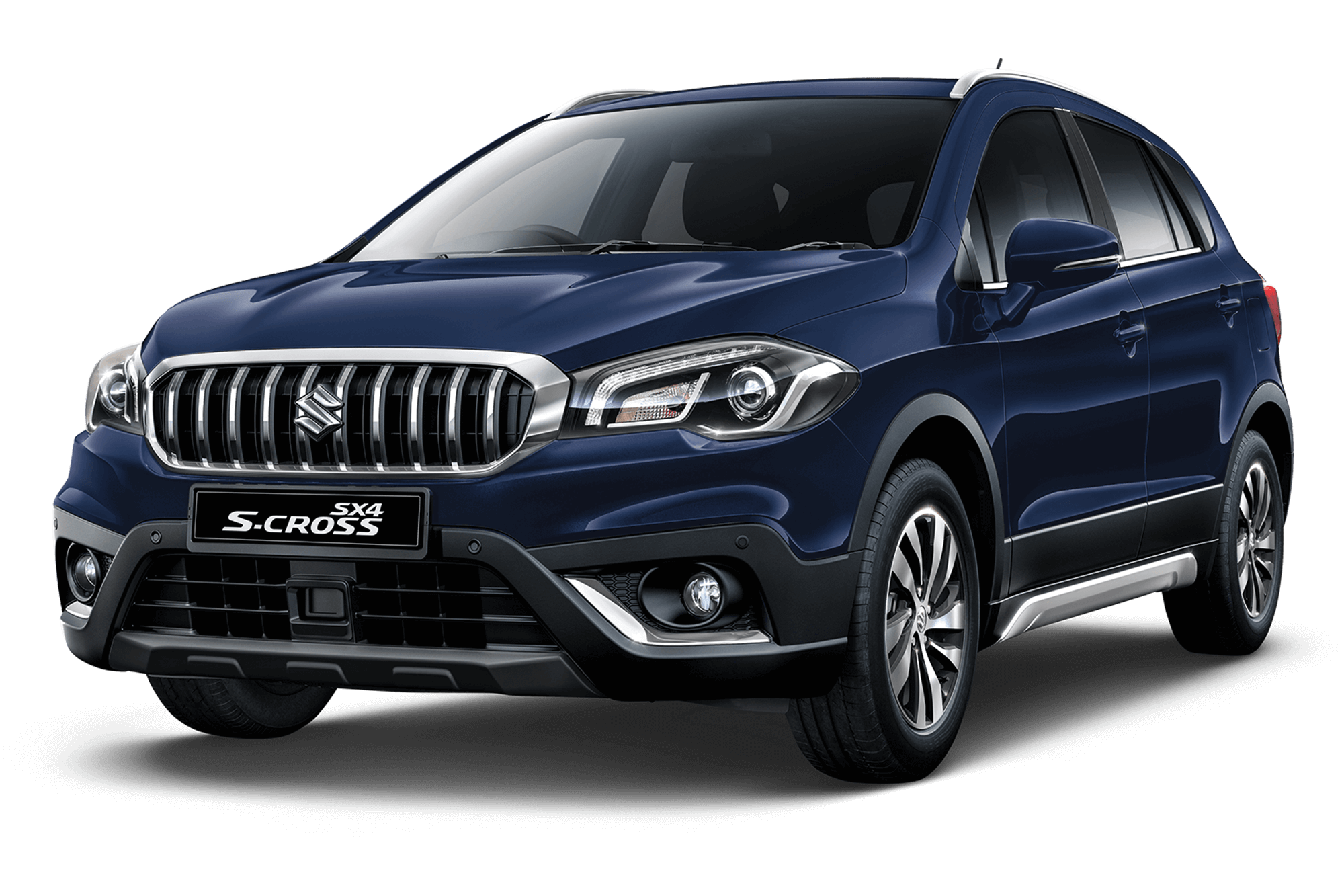 new suzuki sx4 s cross sz5 specs price suzuki cars uk. Black Bedroom Furniture Sets. Home Design Ideas