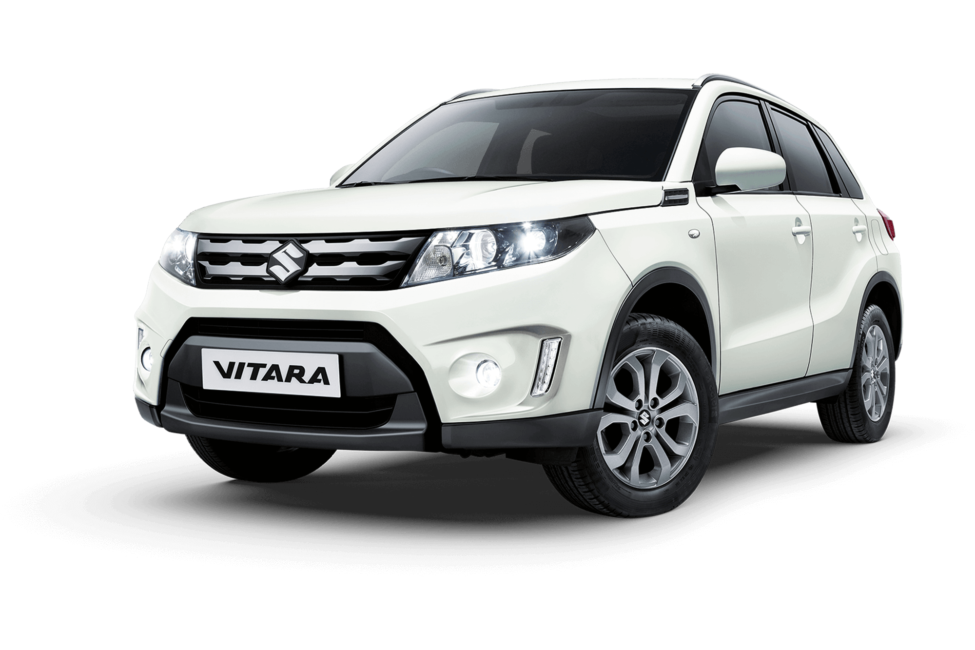 the suzuki vitara sz4 specs price suzuki cars uk. Black Bedroom Furniture Sets. Home Design Ideas