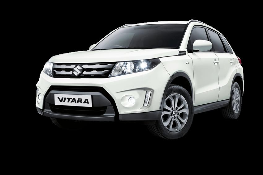 Suzuki Grand Vitara  Seater For Sale