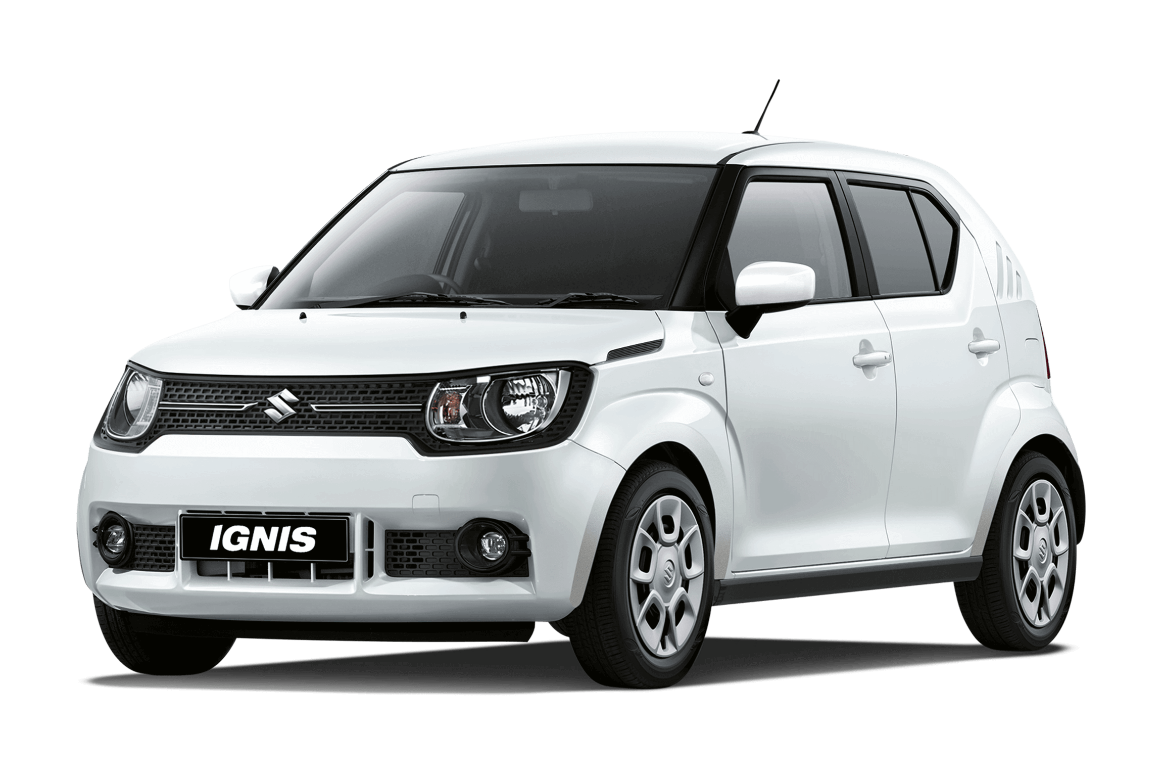 new suzuki ignis sz3 specs price suzuki cars uk. Black Bedroom Furniture Sets. Home Design Ideas