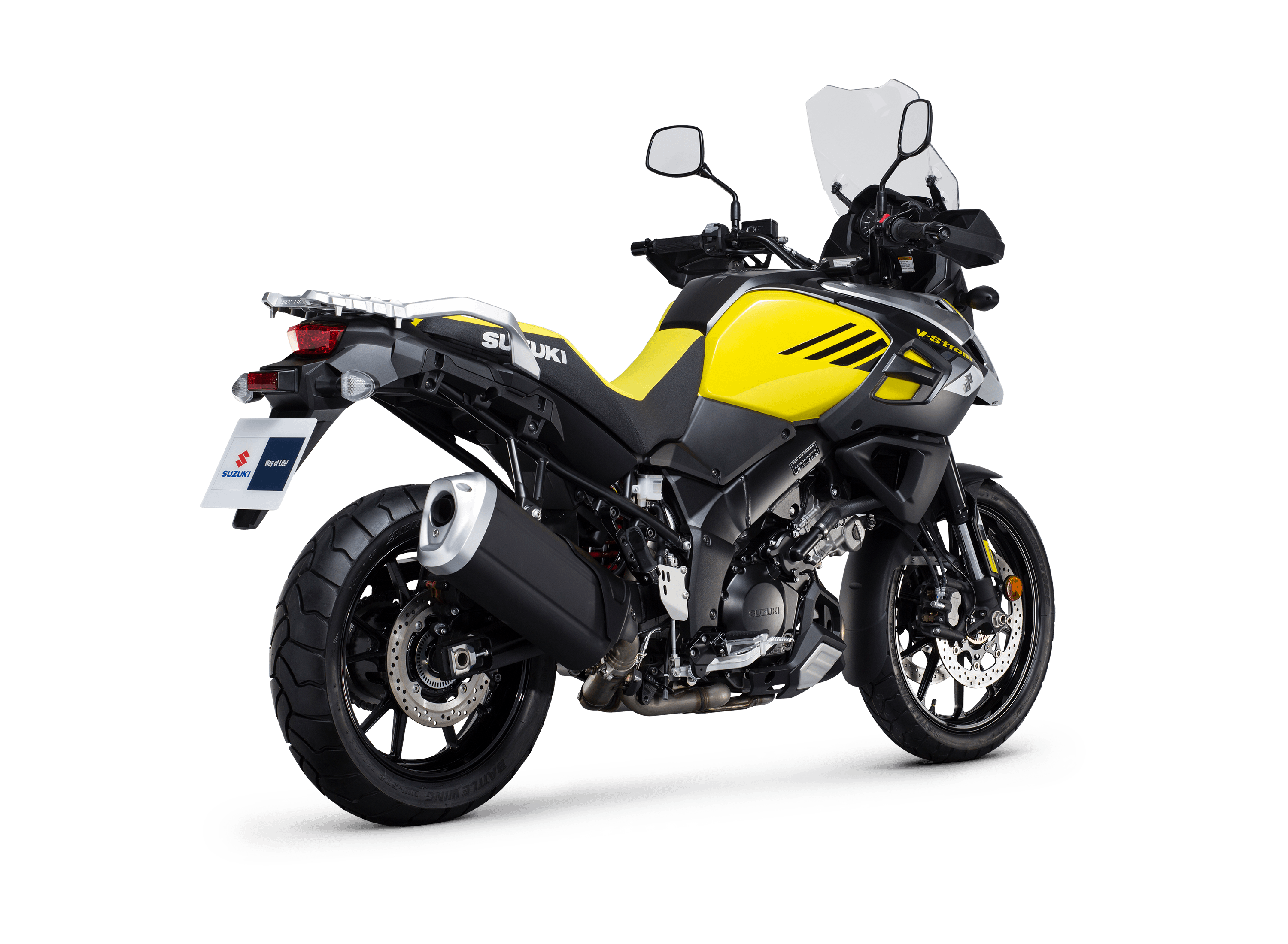 lrv strom_1000_yellow_rear34_facing_right?anchor=center&mode=crop&width=1000&height=733&rnd=131302573040000000 suzuki v strom 1000 suzuki bikes uk 2003 Suzuki SV650 at fashall.co