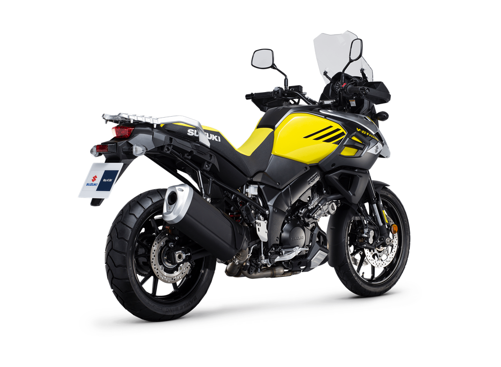 2017 v strom 1000 v strom 1000 suzuki workhorses autos post. Black Bedroom Furniture Sets. Home Design Ideas