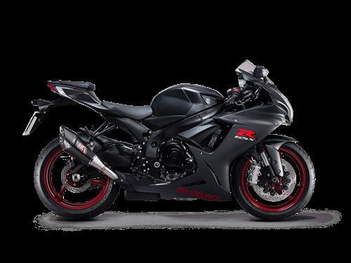 Best deals on new motorcycles uk
