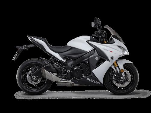 suzuki motorcycle range | suzuki bikes uk