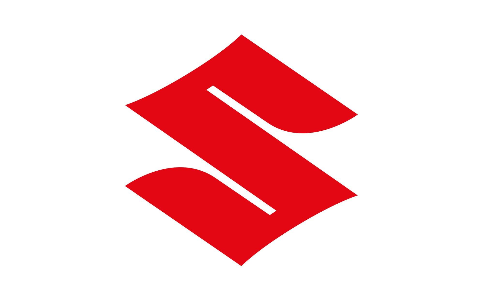 Suzuki 'S'