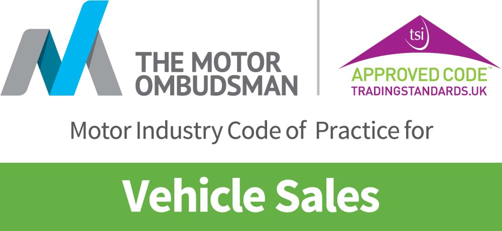 Vehicle Sales banner