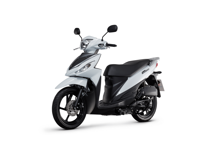 Mini Yamaha 4 Wheeler Wiring Diagram Free Engine 36