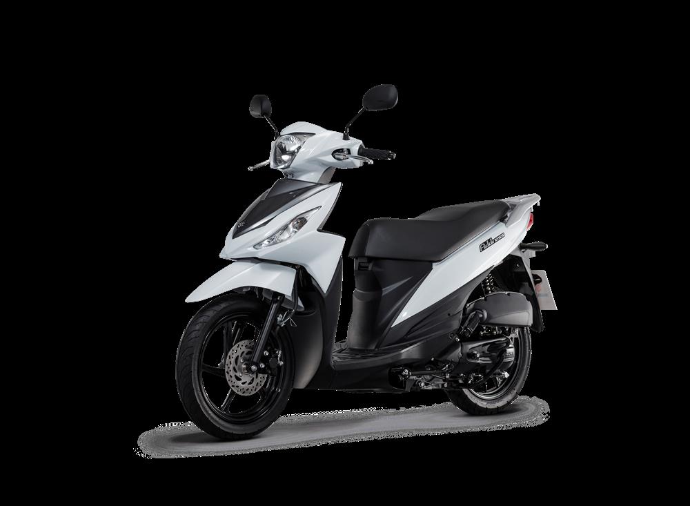 Инструкция Для Suzuki Adress 110