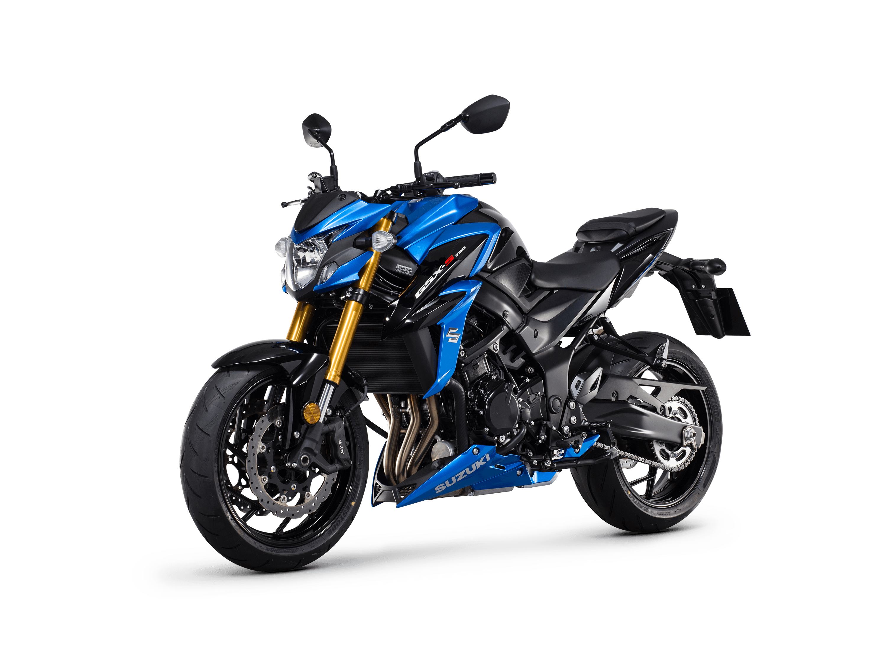 2018 suzuki gsx s750. plain s750 gsxs750 a true apex predator hear the wild induction roar strike your  soul feel genuine gsxr power stir spirit own of every corner to 2018 suzuki gsx s750