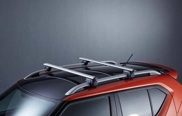 New Suzuki Ignis Sz3 Specs Amp Price Suzuki Cars Ireland