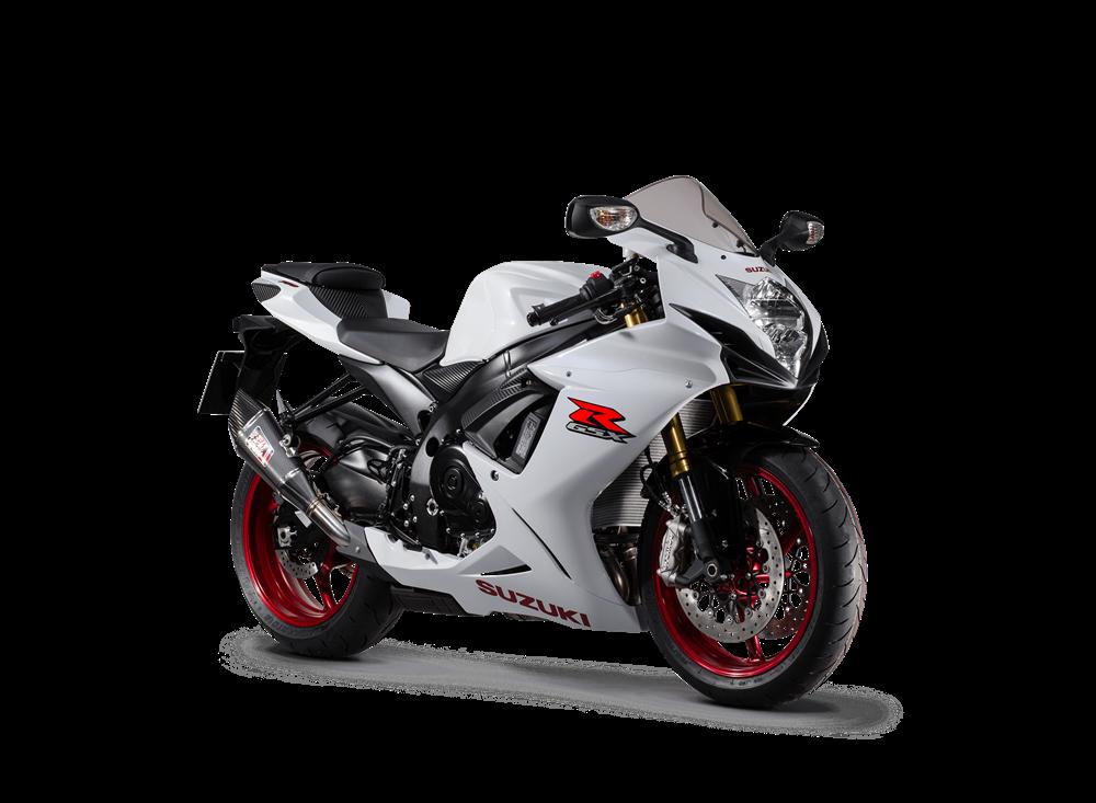 suzuki gsx-r750 | suzuki bikes uk