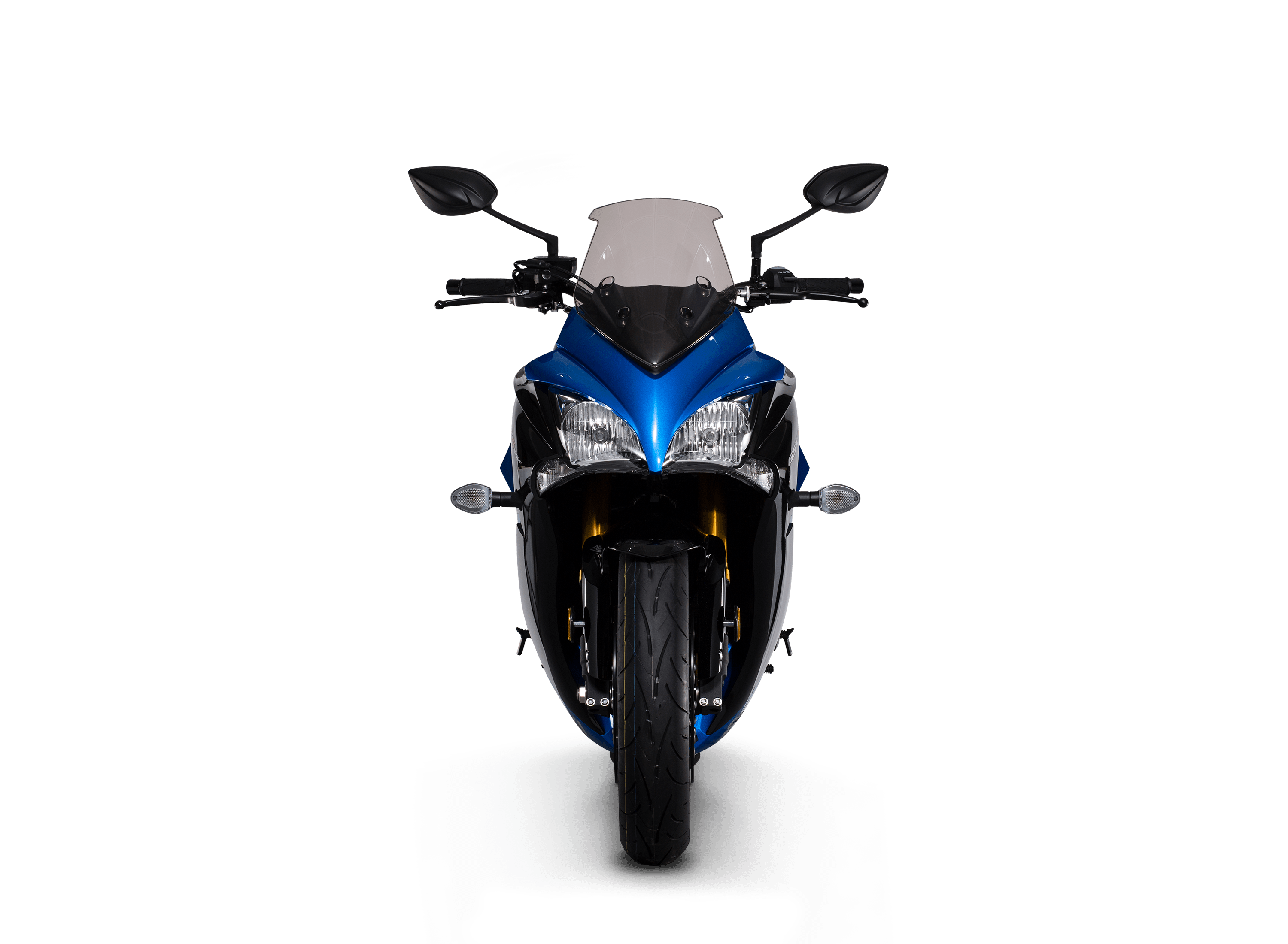 2018 suzuki gsx s1000f. beautiful 2018 gsxs1000f a comfortable package built for serious onroad pleasure meet  the road with legendary performance in 2018 suzuki gsx s1000f 8