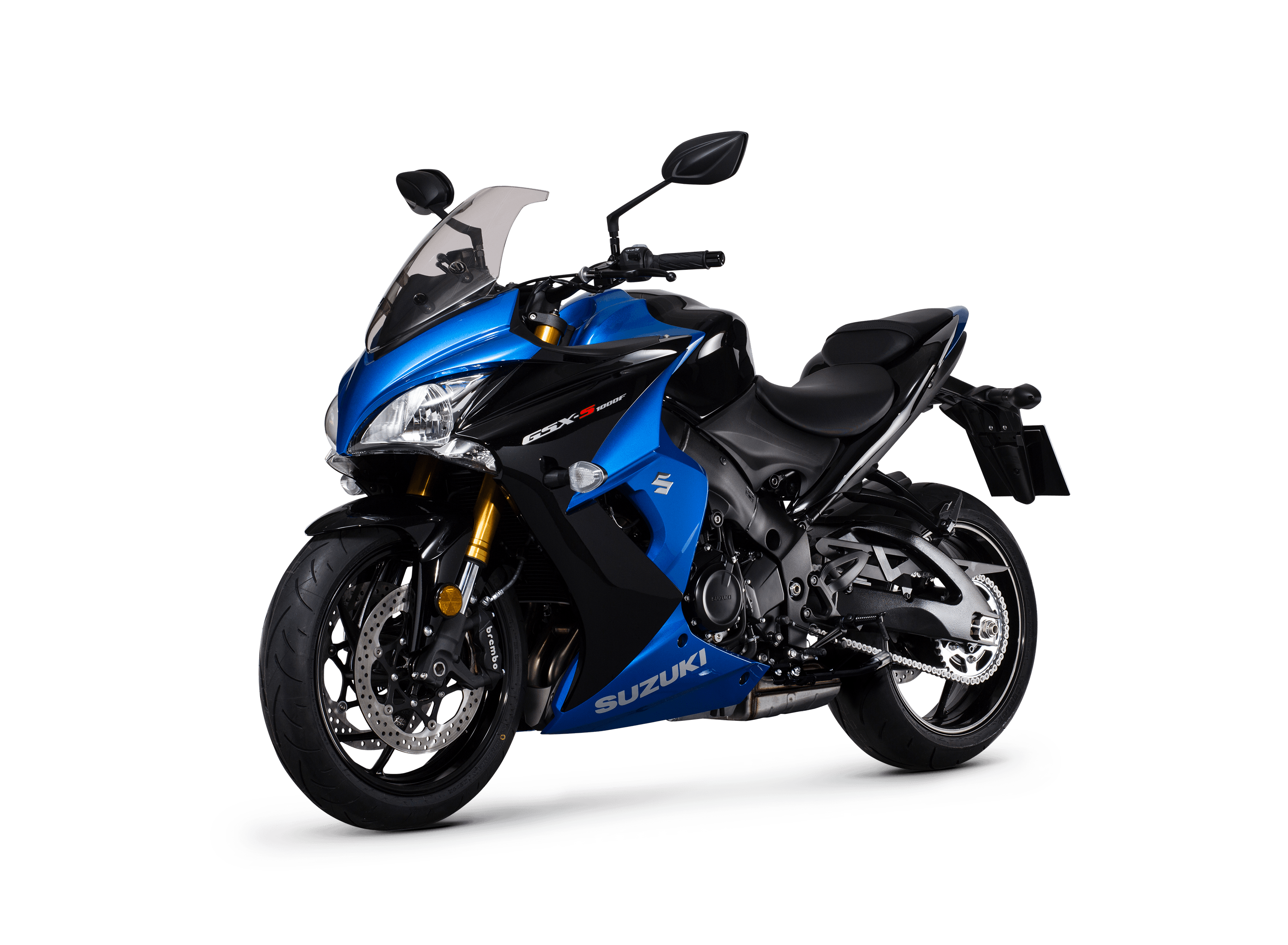 2018 suzuki gsx s1000f. fine 2018 gsxs1000f a comfortable package built for serious onroad pleasure meet  the road with legendary performance and 2018 suzuki gsx s1000f r