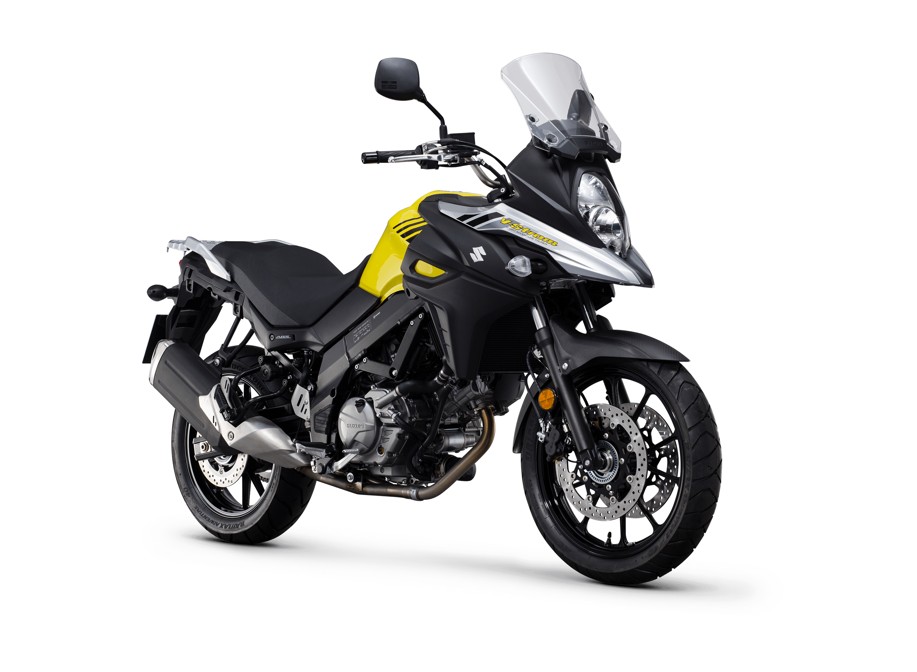 v strom_650_yellow_front34_facing_right?anchor\=center\&mode\=crop\&width\=1600\&rnd\=131317221040000000 2016 suzuki v strom 650 wiring diagram 2015 suzuki v strom 650 2003 Suzuki SV650 at fashall.co