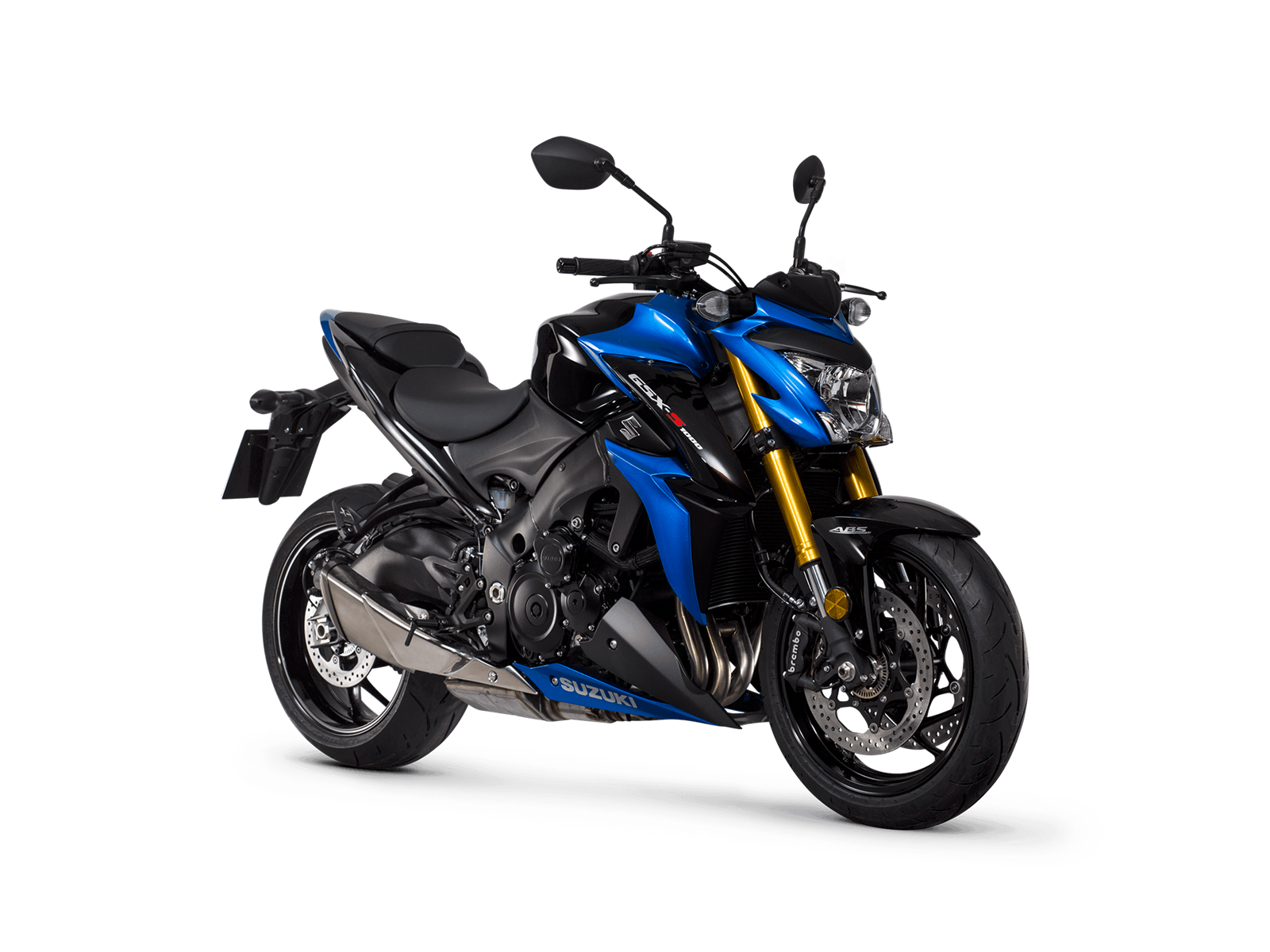 suzuki gsx s1000 suzuki bikes uk. Black Bedroom Furniture Sets. Home Design Ideas