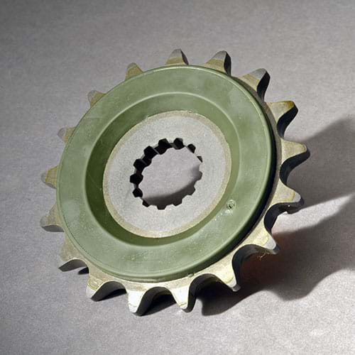 Genuine Suzuki Engine Sprocket