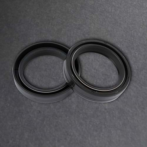 Suzuki Genuine Oil Seals