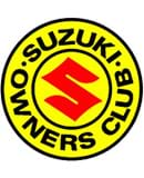 Suzuki Owners Club