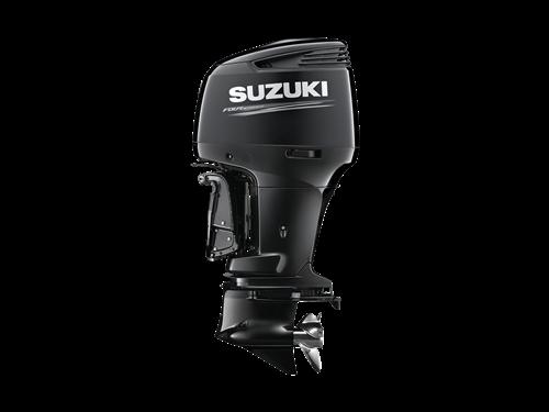 Suzuki Marine Dealer Locator 28 Images Outboard