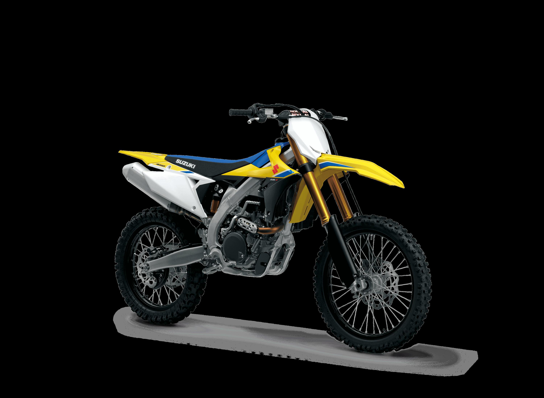 2018 suzuki ltr 450. unique 2018 bike 360 in 2018 suzuki ltr 450