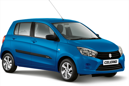 suzuki celerio suzuki cars uk. Black Bedroom Furniture Sets. Home Design Ideas