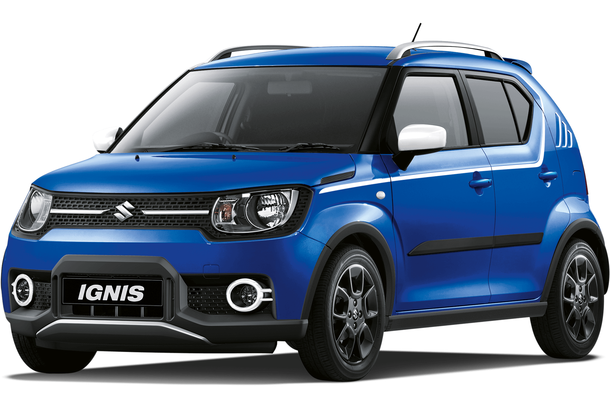 new suzuki ignis adventure specs price suzuki cars uk. Black Bedroom Furniture Sets. Home Design Ideas