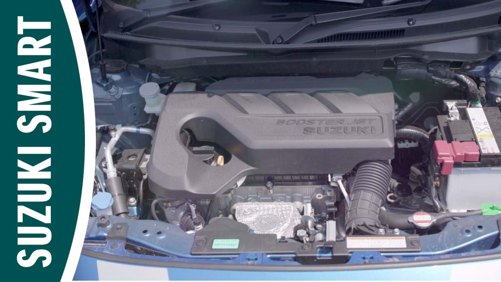 Suzuki service promise find out more today suzuki cars uk play video solutioingenieria Images