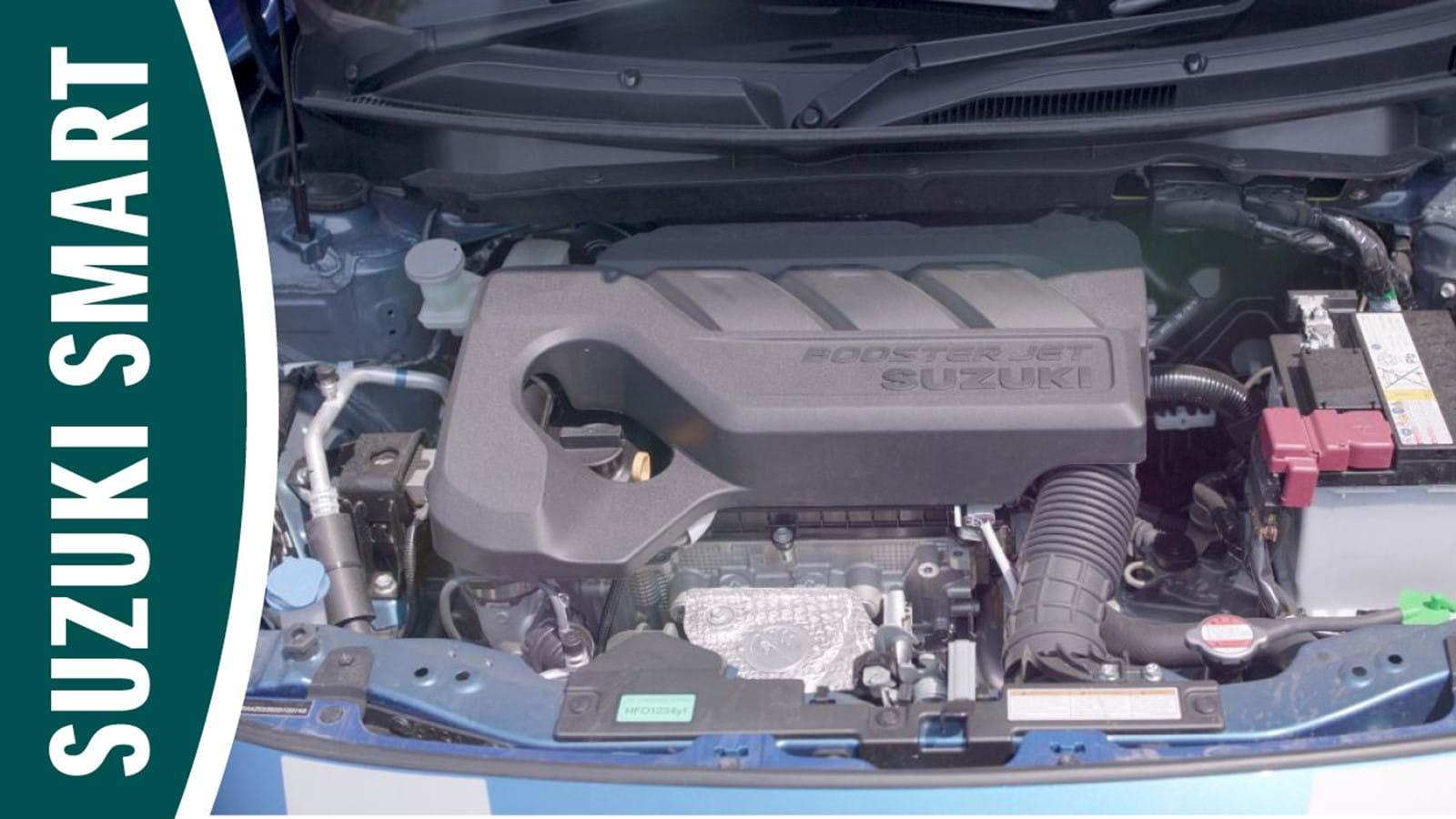 Suzuki service promise find out more today suzuki cars uk play video solutioingenieria Gallery