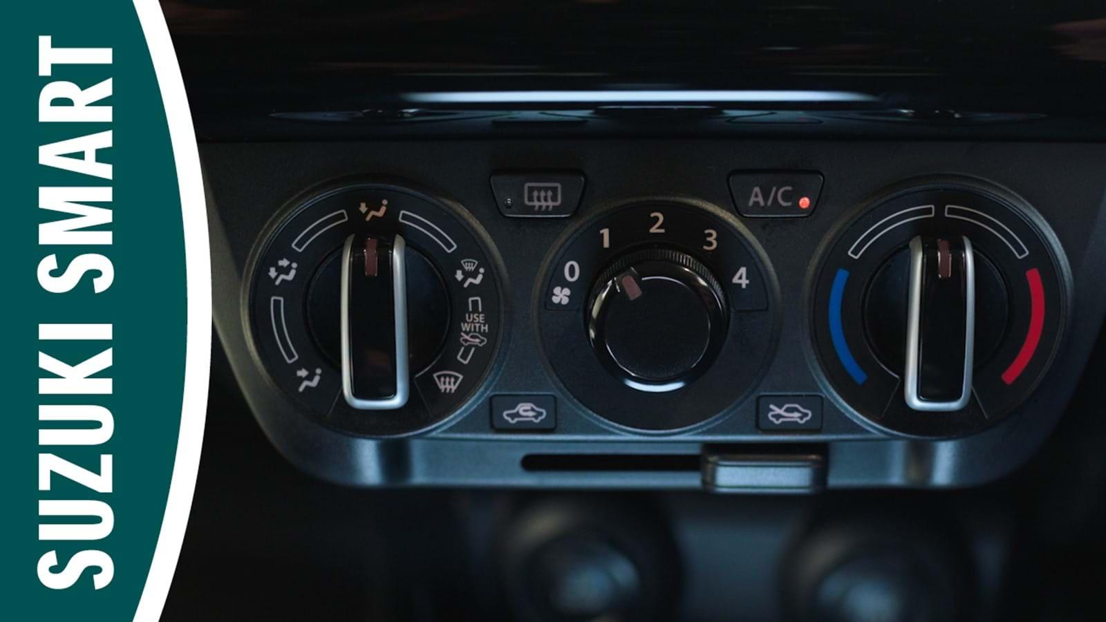 Maintenance suzuki cars uk play video solutioingenieria Images